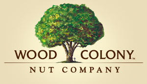 Wood Colony Nut Company